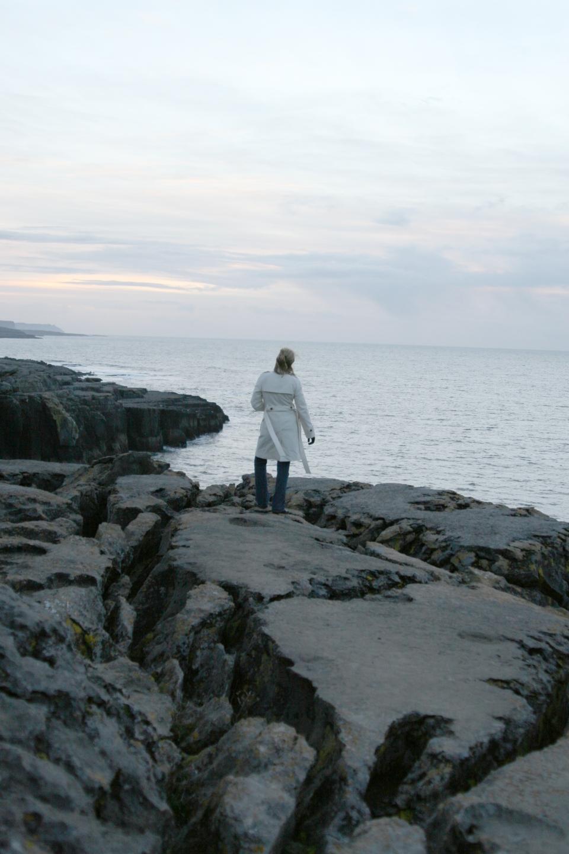 Ireland Day III Lower Shannon 236