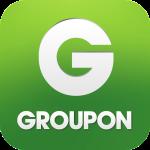Groupon-300x300